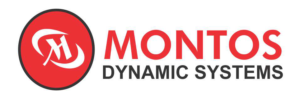 Montos Dynamic Systems