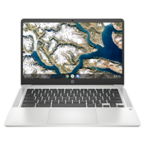 HP Chromebook - 14a-na0031wm