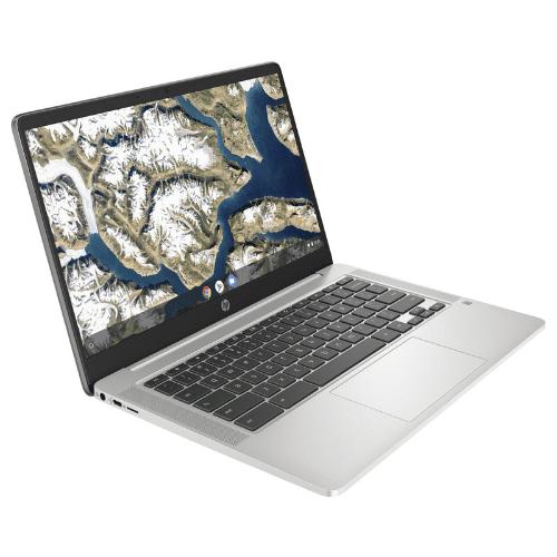 HP Chromebook - 14a-na0031wm
