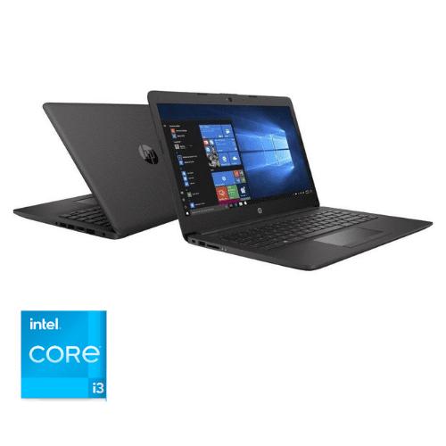 HP Laptop 15-da3006nia (1)