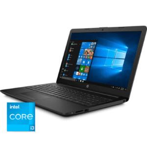 HP Laptop 15-da2003nia