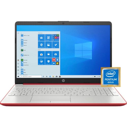HP Laptop 15-dw1081wm