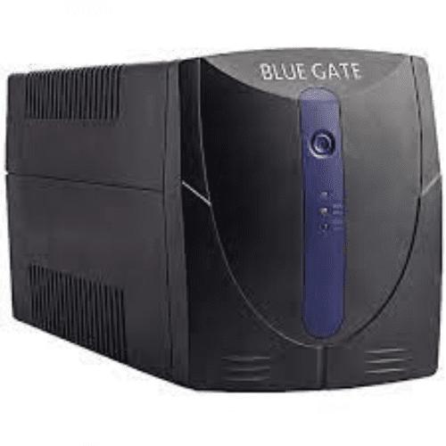 BLUEGATE UPS 2.5KVA