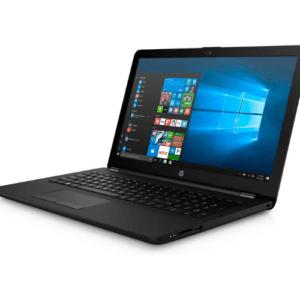 HP Notebook - 15-bs046na 2CQ68EA