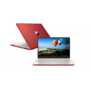 HP Notebook - 15-dw1081wm 9VV89UAR