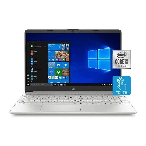 HP Notebook 15-dy1032wm 9EM46UAR