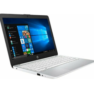HP Stream - 11-ak0035nr