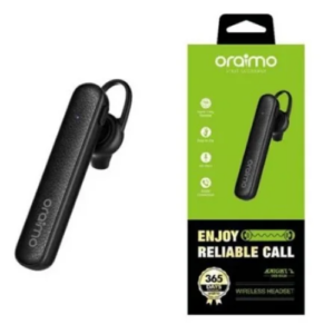 ORAIMO ENJOY WIRELESS HEADSET OEB- E32S