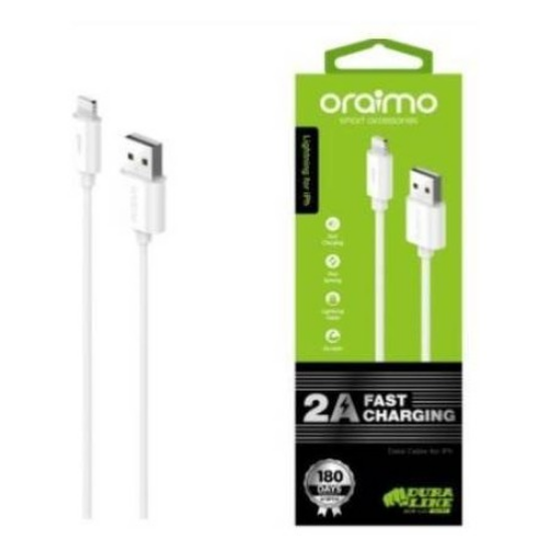 ORAIMO LIGHTNING IPHONE DATA CABLE L53